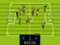 《足球学校》游戏截图-2