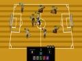 《足球学校》游戏截图-4