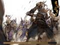 《部落与弯刀》游戏壁纸-3