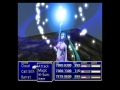 《最终幻想7》游戏截图-1
