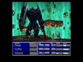 《最终幻想7》游戏截图-4