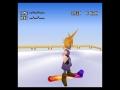 《最终幻想7》游戏截图-5