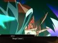 《超级机器人大战X》游戏截图-4