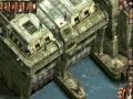 《盟军敢死队2高清重制版》游戏壁纸2