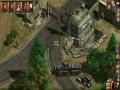 《盟军敢死队2高清重制版》游戏壁纸7