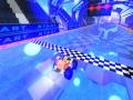 《Orbitblazers》游戏截图-1