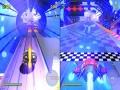 《Orbitblazers》游戏截图-2