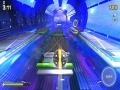 《Orbitblazers》游戏截图-5