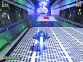 《Orbitblazers》游戏截图-6