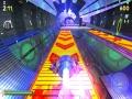 《Orbitblazers》游戏截图-4