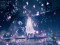 《最终幻想7:重制版》游戏截图-1