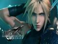 《最终幻想7:重制版》游戏截图-2