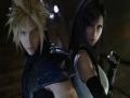 《最终幻想7:重制版》游戏截图-3