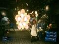 《最终幻想7:重制版》游戏截图-4