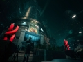 《最终幻想7:重制版》游戏截图-8