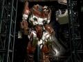 《机甲战士5:雇佣兵》游戏截图-2