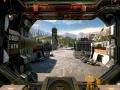 《机甲战士5:雇佣兵》游戏壁纸-2