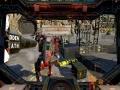 《機甲戰士5:雇傭兵》游戲壁紙-4