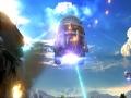 《機甲戰士5:雇傭兵》游戲壁紙-5