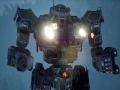 《機甲戰士5:雇傭兵》游戲壁紙-8