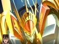 《超級機器人大戰X》游戲壁紙-2