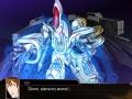 《超級機器人大戰X》游戲壁紙-6