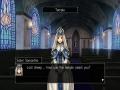《巫术:囚魂之迷宫》游戏截图