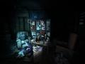 《黑暗降临:鬼魂守夜》游戏截图-2