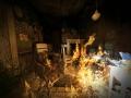 《黑暗降临:鬼魂守夜》游戏截图-3