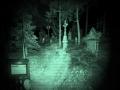 《黑暗降临:鬼魂守夜》游戏截图-4