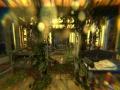 《黑暗降临:鬼魂守夜》游戏截图-6
