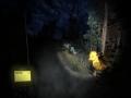 《黑暗降临:鬼魂守夜》游戏截图-8