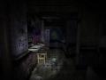 《黑暗降临:鬼魂守夜》游戏截图-11
