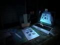 《黑暗降临:鬼魂守夜》游戏截图-12