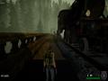 《简韦斯特莱克历险之神秘列车》游戏截图-1