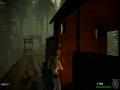 《简韦斯特莱克历险之神秘列车》游戏截图-2