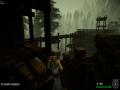 《简韦斯特莱克历险之神秘列车》游戏截图-4