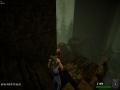 《简韦斯特莱克历险之神秘列车》游戏截图-5