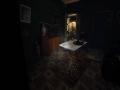 《港詭實錄》游戲壁紙-3
