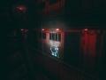 《港詭實錄》游戲壁紙-4