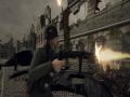 《HENTAI:第二次世界大战》游戏截图-5