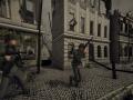 《HENTAI:第二次世界大战》游戏截图-7