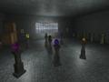 《解谜塔》游戏截图-2