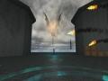 《解谜塔》游戏截图-5