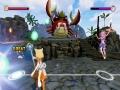 《猫耳少女安妮卡》游戏截图-2