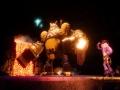 《猫耳少女安妮卡》游戏截图-7