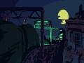 《漂流者》游戏截图-4