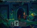 《漂流者》游戏截图-3