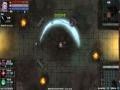 《斩妖》游戏截图-1小图