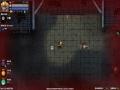 《斩妖》游戏截图-2小图
